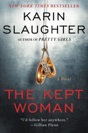 The Kept Woman Download