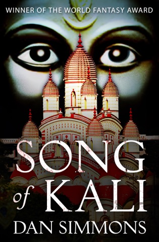 Song of Kali Download