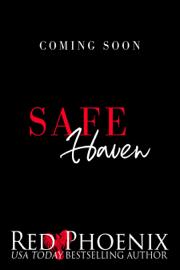 Safe Haven Download