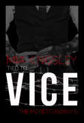 Tied To Vice Download