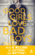 Good Girls Love Bad Boys - Tome 3 Download