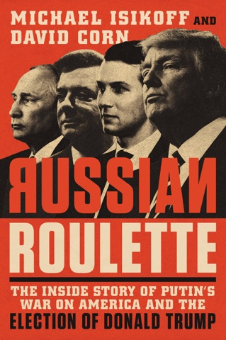 Russian Roulette Download