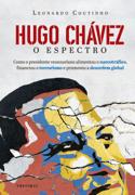 Hugo Chávez, o espectro Download