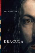 Dracula Download