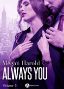 Always you - 6 Download