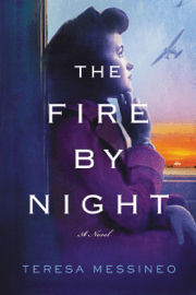 The Fire by Night Download