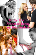 A Collection of Dating and Relationship Articles Download