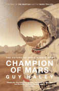 Champion of Mars Download