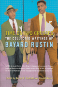 Time on Two Crosses Download