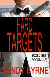 Hard Targets Boxed Set (Books 1-3) Download