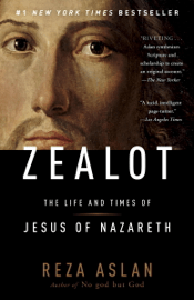 Zealot Download