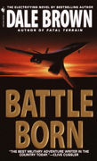 Battle Born Download