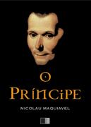 O príncipe Download