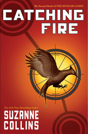 Catching Fire (The Second Book of the Hunger Games) Download