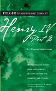 Henry IV, Part 2 Download