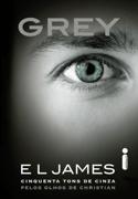 Grey (Edição em português) Download