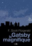 Gatsby le magnifique Download