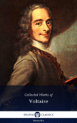 Delphi Collected Works of Voltaire (Illustrated) Download