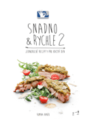 Snadno a rychle 2 Download