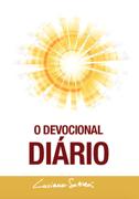 O devocional diário Download