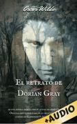 El retrato de Dorian Gray Download