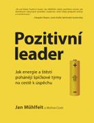 Pozitivní leader Download