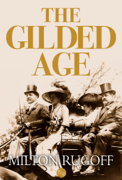 The Gilded Age Download