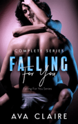 Falling For You - Complete Series Download