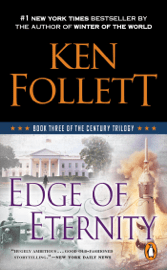 Edge of Eternity Download