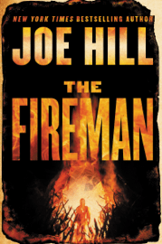 The Fireman Download