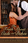 The Truth About Cads and Dukes Download