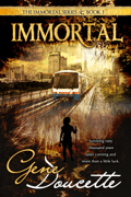 Immortal Download