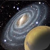 StarSafari