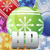 Christmas Delight HD