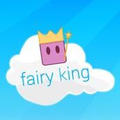 Fairy King