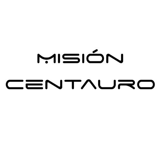 Mision: Centauro by ASOCIACION CIVIL DE ESTUDIOS