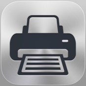 Printer Pro - Print photos, pdf and emails