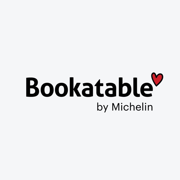 Bookatable on the App Store