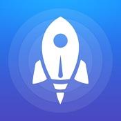 Launch Center Pro - Shortcut launcher & workflows