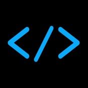 Geek Widget - Include Powerful Function