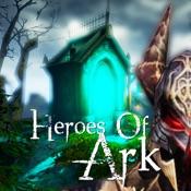 Heroes Of Ark