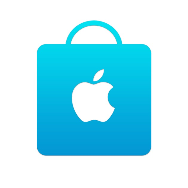 Apple Store on the App Store