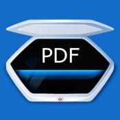 SmartScan Express: fast PDF scanner