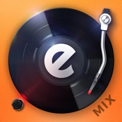 edjing Mix Musik  - 175x175bb - Top (10+) Free Best DJ or Trance Making Apps For Android, iOS 2018