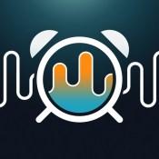 Sleep Science HQ: 750 sound alarm clock & tracker