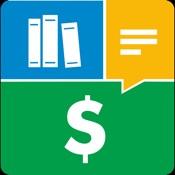 Mobills - Controle financeiro e planilha de gastos