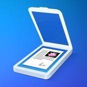 Scanner Pro – Dokumente & Rechnungen als PDF, OCR