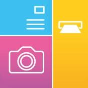 MyPostcard: Photo Postcards & Greeting Cards App