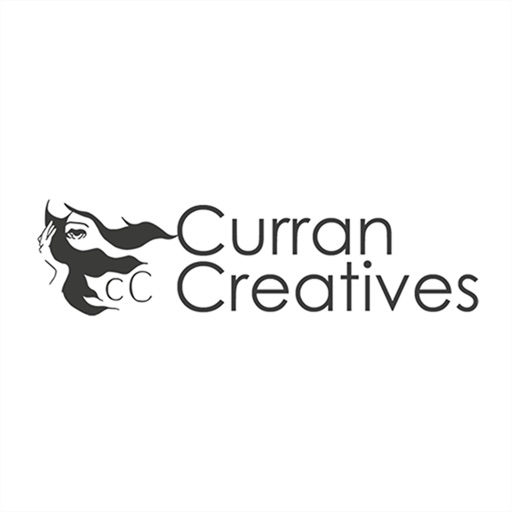 Curran Creatives by NDEVOR SYSTEMS LIMITED