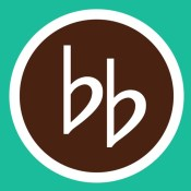 Being - simple habits and daily goals tracker